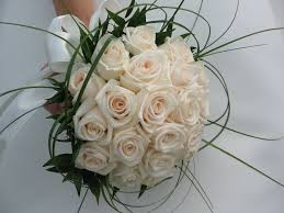 wedding flowers in bulk collective wisdom wholesale flowers a practical wedding a in bulk