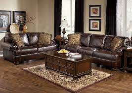 Discount Sofas And Loveseats by Affordable Furniture Houston Tx Cheap Bargain Furniture