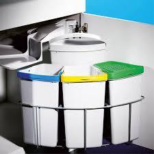 mülleimer küche einbau abfalleimer küche einbau openbm info mülleimer 3 fach günstig