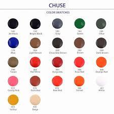 chuse permanent makeup ink corrector tattoo ink set microblading