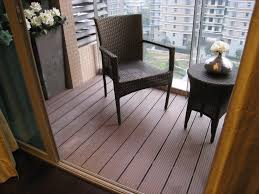 Composite Laminate Flooring Outdoor Engineered Wood Porch Flooring Materials Export Dubai