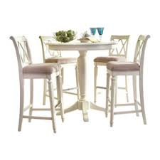 White Wood Dining Table White Washed Wood Dining Table Houzz