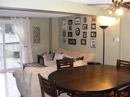 Black Dining Room Furniture Decorating Ideas Dining Room Apartment Living Room Dining Combo Decorating Ideas