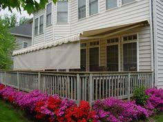 Lifestyle Awnings Lifestyle Awnings And Blinds Image Gallery Awnings Pinterest