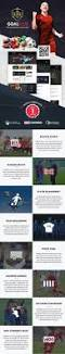 Pleasant Theme Goal Club Sports U0026 Events Wordpress Theme By Chimpstudio