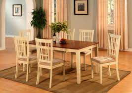 Furniture Kitchen Set Furniture Exciting Dining Furniture Design With Cozy Dinette Sets
