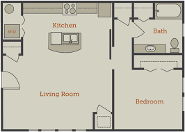 Lincoln Memorial Floor Plan Floor Plans Archives Canalside Lofts Apartment Homes In
