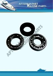 volvo penta flywheel repair kit replaces 958860 181105 11013 dp290
