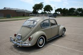 volkswagen beetle 1967 sold u2013 l620 savanna beige u002767 beetle beetles and vw beetles