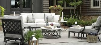 lightweight durable patio furniture baton rouge aluminum outdoor
