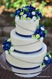 top 20 wedding cake idea trends and designs 2017 blue wedding