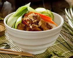 cuisine chou chinois chou chinois cuisine az