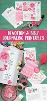 journaling templates free best 10 free bible ideas on pinterest free bible study step free devotion bible journaling printables illustrate your faith with these hand lettered cards