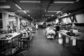 factory in italy photo essay inside selle san marco s factory velonews com