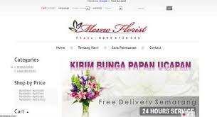 Meme Florist - http www kirimbungasemarang com meme florist semarang toko