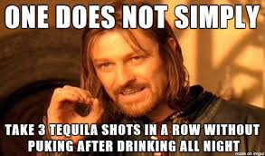 Memes Alcohol - nationaltequiladay all the memes you need to see heavy com