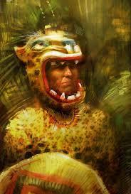 188 best spanish conquistadores images on pinterest conquistador