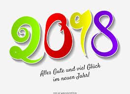 guten rutsch sprüche 2018 guten guten rutsch 2018 whatsapp sprüche englisch guten rutsch 2018