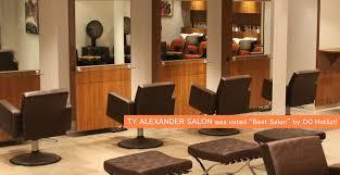 ty alexander salon newport beach hair salon hair stylist