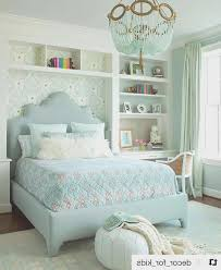 green bedroom ideas decorating interior and exterior bedroom mint green bedroom decorating