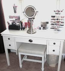 bed bath and beyond light up mirror bed bath and beyond lighted makeup mirror inspirational