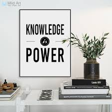 quote einstein innovation 100 knowledge is power einstein quote images of quotes