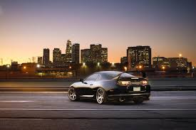 lexus rx for sale jordan affordable used toyota supra sports cars for sale ruelspot com