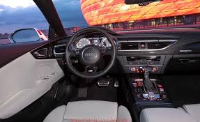audi price cool 2015 audi a9 interior car images hd 2015 audi a9 review
