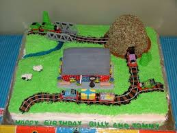 thomas the tank and friends birthday cake cakecentral com