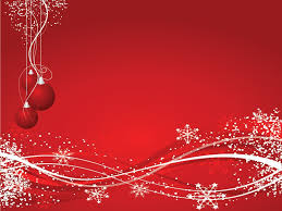 microsoft powerpoint christmas templates u2013 fun for christmas