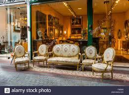 Brocante Vintage Paris 11 French Vintage Furniture Paris Stock Photos U0026 French Vintage