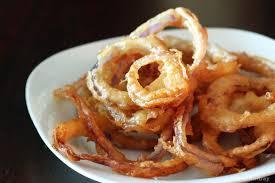 crispy fried ribs best recipe ever