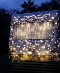 what are fairy lights outdoor fairy lighting led curtain fairy lights outdoor lighting n