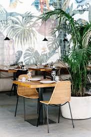 best 25 restaurant chairs ideas on pinterest restaurant