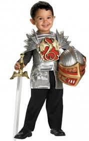 kids renaissance kids renaissance and medieval costumes