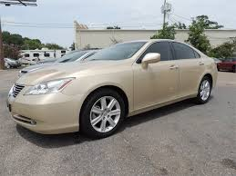 nissan altima coupe for sale jackson ms home page used cars mobile al pearl motors inc