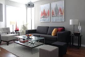 Ikea Living Room Furniture Sale Best Sensational Ikea Hemnes Living Room Furniture 26571