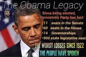 brutal meme exposes obama s true legacy it s bad