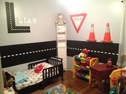 toddler boy bedrooms toddler boy bedroom ideas empiricos club