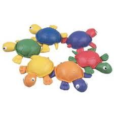active u0026 outdoor play u003e bean bags