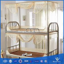 Baby Bed Net Canopy by Mosquito Net Hook Mosquito Net Hook Suppliers And Manufacturers