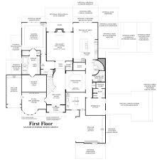 Dream Home Floor Plans by Vallagio Floor Plan Dream Home Pinterest