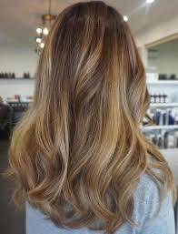 honey brown haie carmel highlights short hair the best balayage hair color ideas 90 flattering styles