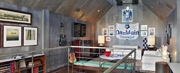 Mens Interior Design Men U0027s Home Interior Design Men U0027s Bachelor Pads Next Luxury