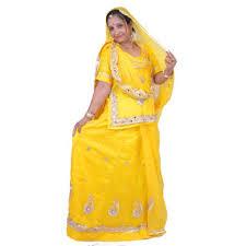rajputi dress thakurani self design women s rajputi dress buy thakurani self