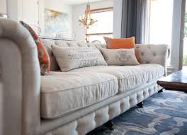 Antique Tufted Sofa by Velvet Tufted Sleeper Sofa Dhp Pin Velvet Convertible Sleeper