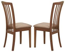 sturdy dining room chairs amazing oak dining room chairs dining room oak dining room chairs
