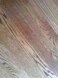 Wood Floor Scratch Repair How To Get Rid Of Dog Scratches On Wood Floor Hometalk