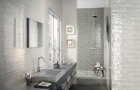 Bathroom Wall And Floor Tiles Ideas Kitchen Backsplash Tile Cheap Black Wall Tiles Small Tiles White