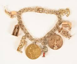 mens charm bracelet images Mens charm bracelets best bracelets jpg